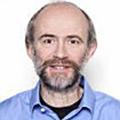 Martin Piringer